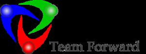 TF Logo Full Small